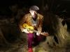 Artur - Guitar / Gesang
